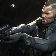 Call-Of-Duty-Modern-Warfare-2-Campaign-Remastered-PC-Español
