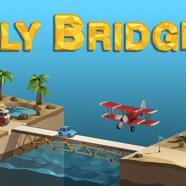 Poly-Bridge-2-Juego