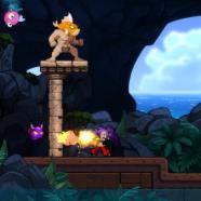 Shantae-and-the-Seven-Sirens-Juego-para-PC-en-Español-min