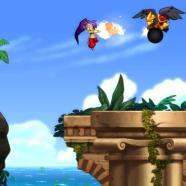 Shantae-and-the-Seven-Sirens-PC-Español-min