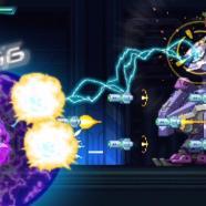Azure-Striker-Gunvolt-2-PiviGames
