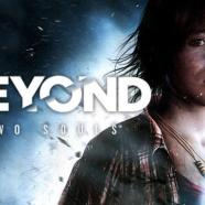 Beyond-Two-Souls-Juego