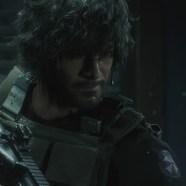 Resident-Evil-3-Remake-Juego-para-PC-en-Español