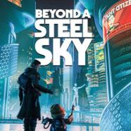 Beyond-a-Steel-Sky-Juego