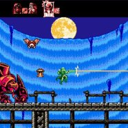 Bloodstained-Curse-of-the-Moon-2-PC-PiviGames
