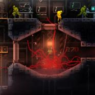 CARRION-PiviGames-min