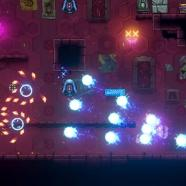 Neon-Abyss-PC-Español