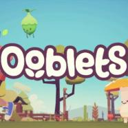 Ooblets-PC