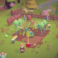 Ooblets-Pivigames