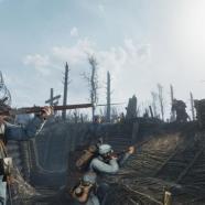 Verdun-PC-Pivigames