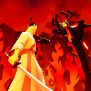 Samurai-Jack-Battle-Through-Time-Juego-min