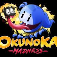 OkunoKA-Madness-PiviGames