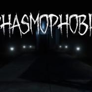 Phasmophobia-PiviGames