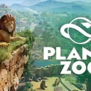 Planet-Zoo-PiviGames