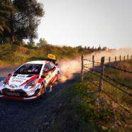 WRC-9-FIA-World-Rally-Championship-PC