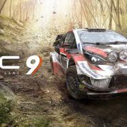 WRC-9-FIA-World-Rally-Championship-PiviGames