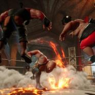 WWE-2K-BATTLEGROUNDS-Juego-min