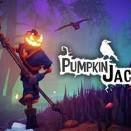 Pumpkin-Jack-PiviGames