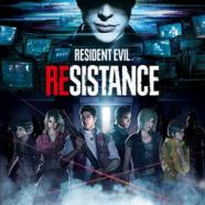RESIDENT-EVIL-RESISTANCE-PiviGames