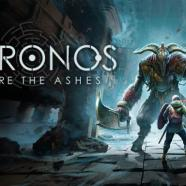 Chronos-Before-the-Ashes-PiviGames