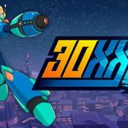 30XX-PiviGames