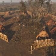 Ancient-Cities-juegos-para-PC-en-Español