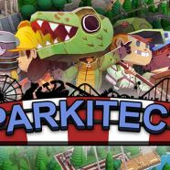 Parkitect-PiviGames