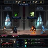 Legend-of-Keepers-Career-of-a-Dungeon-Master-PiviGames