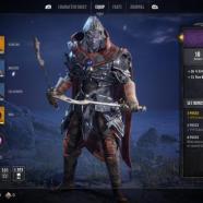 Dungeons-Dragons-Dark-Alliance-PC