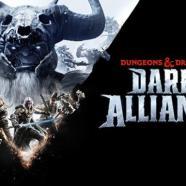 Dungeons-Dragons-Dark-Alliance-PiviGames
