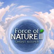 Force-of-Nature-2-Ghost-Keeper-Juego