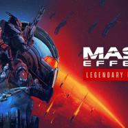 Mass-Effect-Legendary-Edition-PiviGames