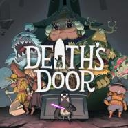 Deaths-Door-Juego