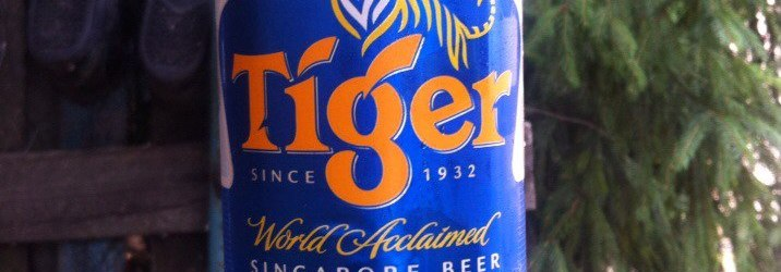 Отзыв о Tiger (Тайгер)