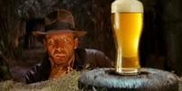 Угадай пиво!