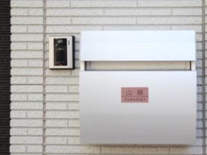 東京青山の初心者向けマンツーマン洋裁教室、外苑前、表参道