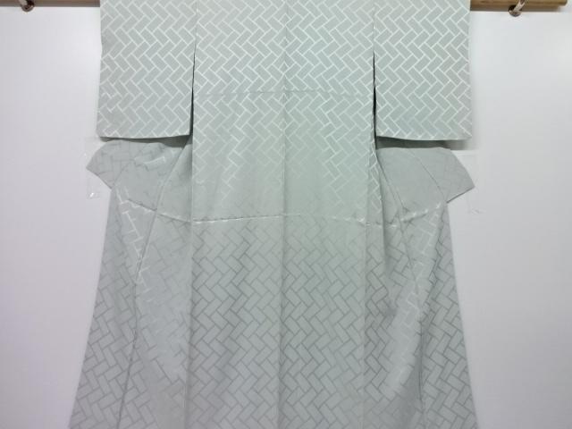 東京青山の初心者向け洋裁教室、着物リメイク
