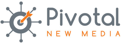Pivotal-New-Media-Logo-C2