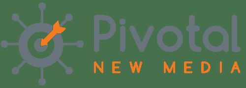 Pivotal-New-Media-Logo-C2