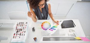 Pivotal Printing Design Services
