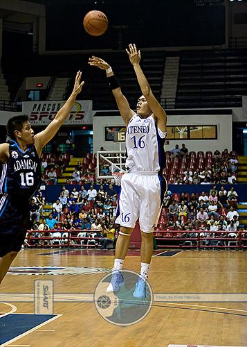 Jump Shoot Adalah : shoot, adalah, Jenis, Shoot, Pivot, Basket