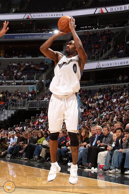 Jump Shoot Bola Basket : shoot, basket, Melatih, Charging, Shoot, Pivot, Basket