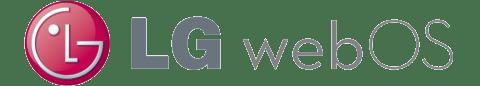 LG-WebOS