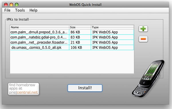 webos-quick-install-mac-1