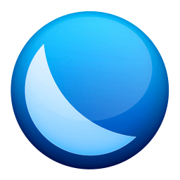 default-app-icon