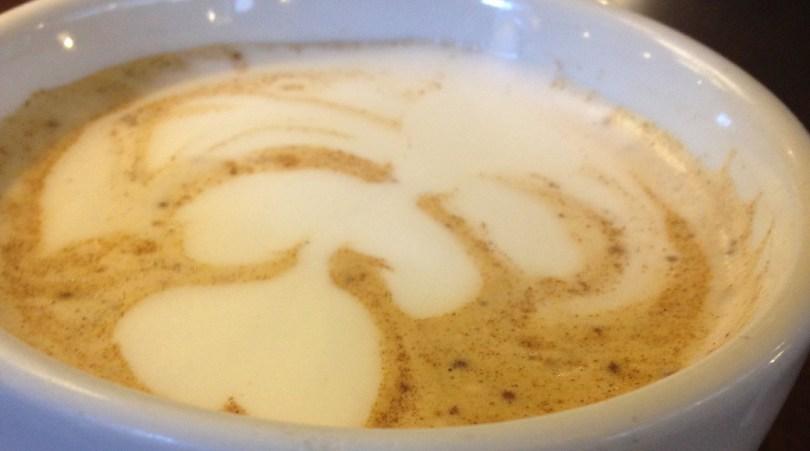 Cafe Miel