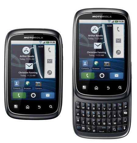 Motorola-SPICE-Android-Phone-looks-just-like-the-Palm-Pre1