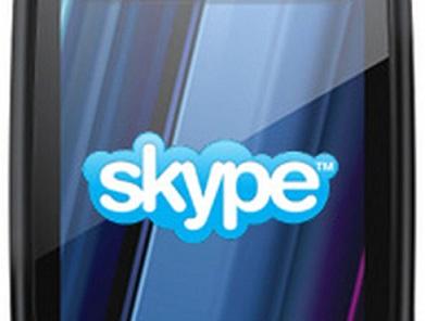 skype_webos.jpg