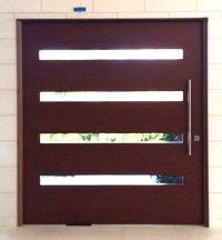 rixson pivot hinges | Pivot Door Inc
