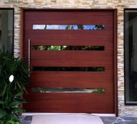 Pivoting Pivot Door | Pivot Door Inc